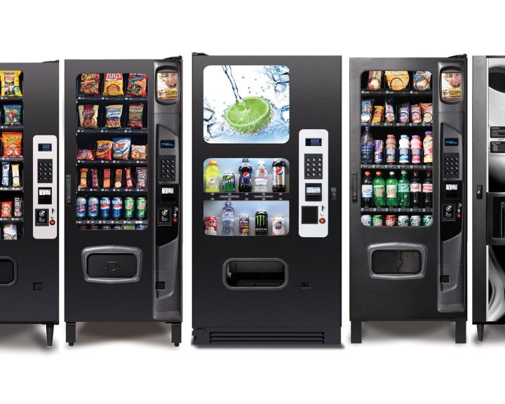 buy vending machine business des moines ia