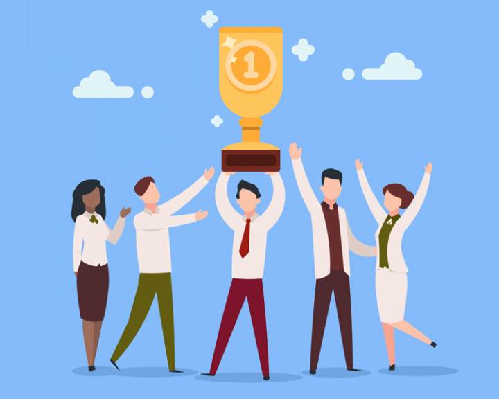 Learn How You Can Make Your Employees Feel Valued With Personalized Gifts and Awards