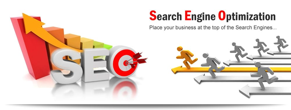 What Are The Benefits Of Including SEO In Your Website