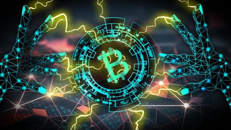 bitcoin and their basics
