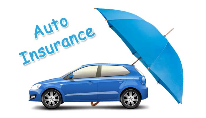 auto insurance bensalem pa