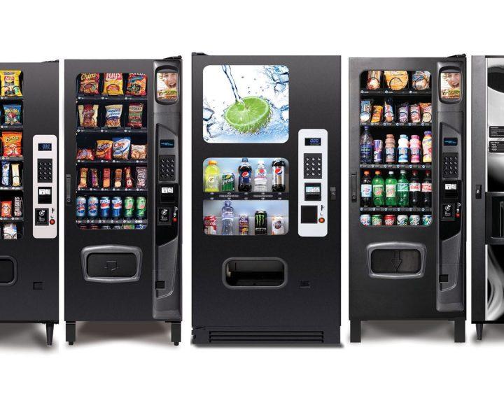 buy vending machine business des moines ia